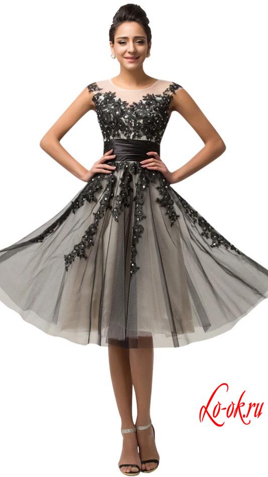 be06c3d58f9 Магазин платьев в Москве - купить платья вечерние
