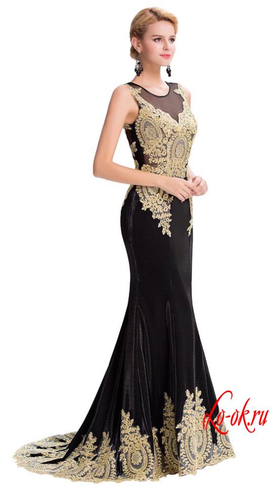 3337b7cd439 Магазин платьев в Москве - купить платья вечерние